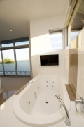 Prestige Design 2  - Bathroom