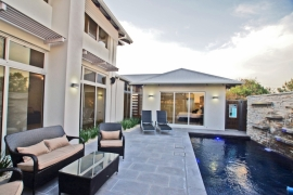 Prestige Design 2  - Alfresco