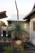 Prestige Design 2  - Garden