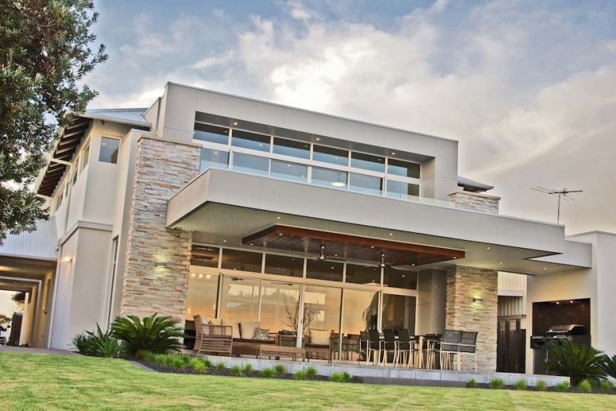 Award Winning Home Designs 2012 Of Barzen Builders Home Designs Prestige Prestige