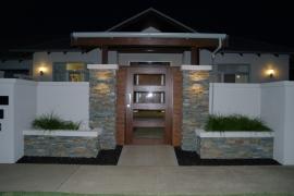 Barzen house 210 (Medium)