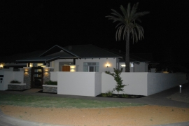 Barzen house 223 (Medium)