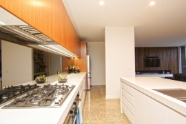 Contemporary Design 5 Kitchen 2