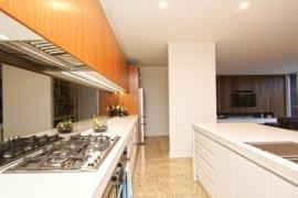 Contemporary Design 5 Kitchen 2