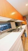 Contemporary Design 5 Kitchen 3