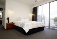 Contemporary Design 5 Bedroom