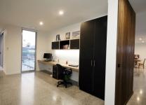 Contemporary Design 5 Desk