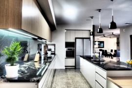 Prestige Design 4 Kitchen 3