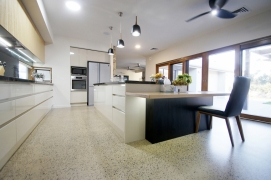 Prestige Design 4 Kitchen 4