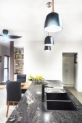 Prestige Design 4 Kitchen 5