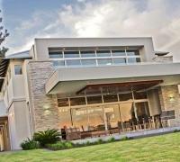 Prestige Design 2 - MBA Award Winning Home 2012